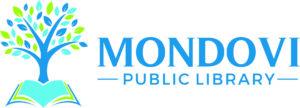 Mondovi Public Library